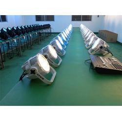 南平防水54颗3w帕灯,舞台婚庆防水54颗3w帕灯,苏荷灯光图片