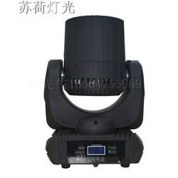 苏荷灯光 led效果灯系列-牡丹江led效果灯图片