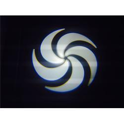 苏荷灯光(图),beam 光束灯,郴州光束灯图片