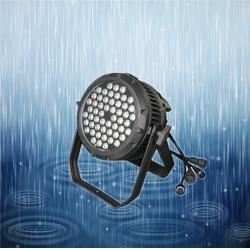 苏荷灯光、供应3w54防水帕灯、3w54防水帕灯图片