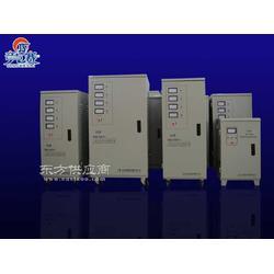 纯铜TNS-45KVA三相全自动交流稳压器冰箱空调图片