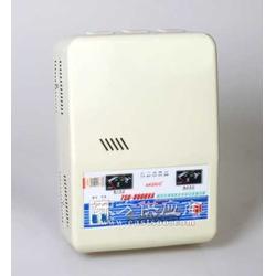 纯铜TSD-8000VA超低压壁挂式单相交流稳压器冰箱空调图片