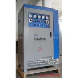 厂家直销SBW-100KVA大功率补偿式稳压器图片