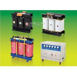 JKS/E04/SBK-3000VA三相干式伺服变压器图片