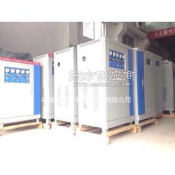 纯铜SBW-300KVA补偿式大功率电力稳压器图片