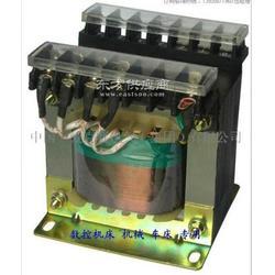 纯铜BK-15KVA控制变压器隔离变压器数控机床专用图片