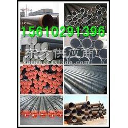 卷管 卷管生產廠家圖片