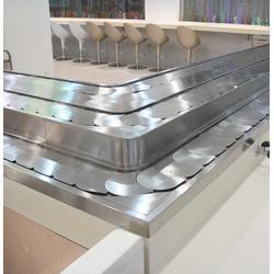 安丘金阳机械(图)、旋转小火锅 加盟、旋转小火锅图片