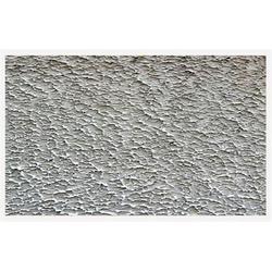 恒力建材_聚氨酯防水涂料_江苏防水涂料图片