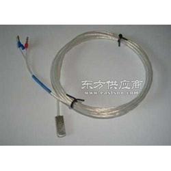 其他工控系统及装备热电偶温度传感器-昆仑中大-数字图片