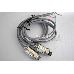 其他工控系统及装备压力传感器_昆仑中大_空气压力传图片