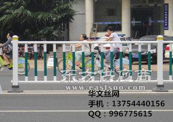 道路中间护栏多少钱一米,马路护栏生产厂,道路