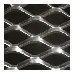 菱形钢板网|专业生产各种丝网|菱形钢板网图片