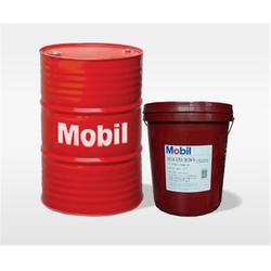 船用系统油牌子、诚专润滑油、海珠船用系统油图片