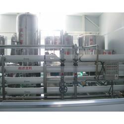 碧海水处理(图)|山西超滤设备|榆次超滤设备图片