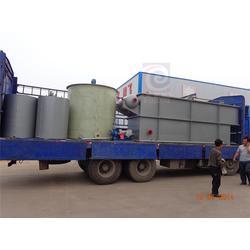 金隆环保(图)_污水处理设备_贵州污水处理设备图片