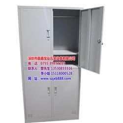 八门衣柜 鞋柜、嘉鑫宝储物柜、黄江衣柜图片