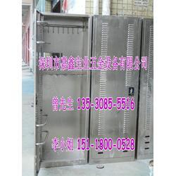嘉鑫宝清洁柜(图)_清洁卫生柜_上海卫生柜图片