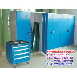 徐州工具柜,嘉鑫宝工具柜设计,刀具工具柜图片