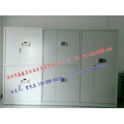 沙井保密柜、嘉鑫宝密码柜、保密柜 钢制图片