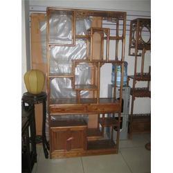 中式门仿古门窗、翔云木雕(已认证)、仿古门窗图片