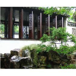 翔云手工木雕 河南仿古門窗(定制定做)河南周口仿古門窗圖片