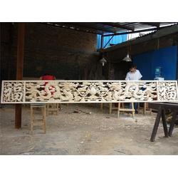 郑州手工木雕壁饰|翔云木雕(在线咨询)|手工木雕图片