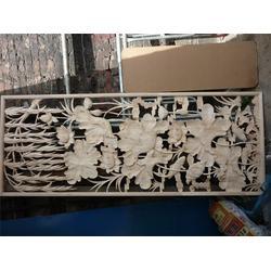 晋城手工木雕葫芦|手工木雕|【翔云木雕】图片
