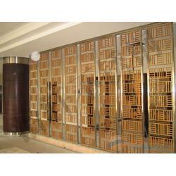 木雕壁画设计,【翔云木雕】(在线咨询),平顶山木雕壁画图片