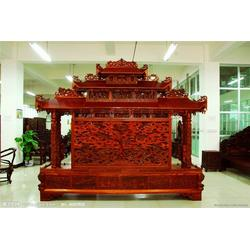 【翔云木雕】(图),木雕壁画生产厂家,郑州木雕壁画图片