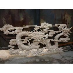 手工木雕哪家有 翔云木雕屏风 焦作手工木雕图片