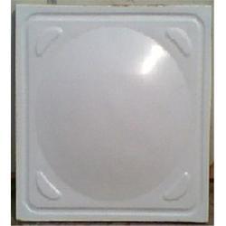 新博科技_焊接式不锈钢商用水箱_海南焊接式不锈钢水箱图片
