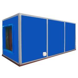 新博科技(多圖)|凈化空調機組選型|平羅縣凈化空調機組圖片