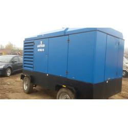 起山空压机(图)、新疆二手空压机厂家、新疆二手空压机图片
