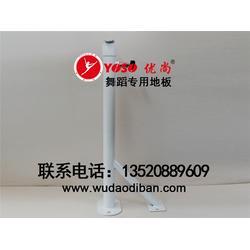 舞台地板生产厂家_国产舞台地板_汉中舞台地板图片