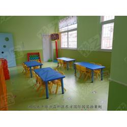 娄底幼儿园地胶_育婴房幼儿园地胶_纯色幼儿园地胶图片