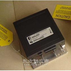 柯蒂斯电量检测仪表803RB2448BCJ3010图片