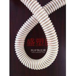 德国巴斯夫聚氨酯弹性软管耐磨防静电软管图片