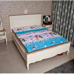 温州床垫、夏天有什么床垫、夏季床垫定制(优质商家)图片