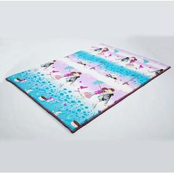 床垫的性价 床垫行业-床垫图片