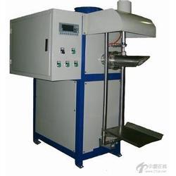 科磊机械设备(图)、炭黑包装机代理商、炭黑包装机图片