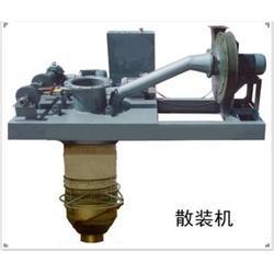 水泥散装机-科磊机械设备(在线咨询)-水泥散装机图片