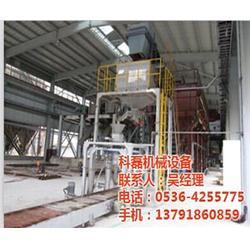 淮北吨袋包装机|吨袋包装机厂家|吨袋包装机(优质商家)