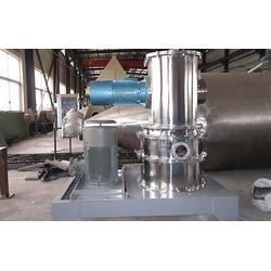粉体设备、科磊机械设备、潍坊粉体设备图片