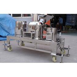 科磊机械设备(图)-气流粉碎机图纸-气流粉碎机图片