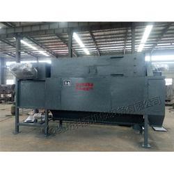 吨袋拆包机生产厂家,科磊机械设备,吨袋拆包机图片