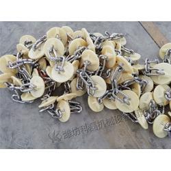 管链输送机供应商|管链输送机|科磊机械设备图片