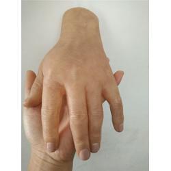 仿真假手指套,假手指套,港园仿真工艺品图片