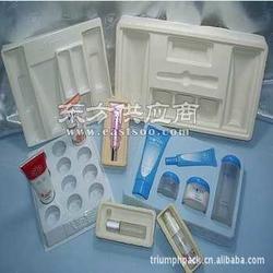 化妆品包装盒印刷 优质化妆品包装盒印刷厂家 辛晟供图片