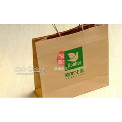 纸盒印刷 纸盒印刷定制加工厂家 辛晟供应图片